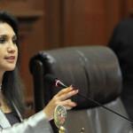 Gratificaciones: exoneración es primer tema a debatirse en el Pleno