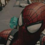 YouTube: papá graba corto de Spiderman en recuerdo a su hijo