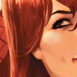 Spiderman: Tom Holland recupera a Mary Jane Watson
