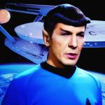 Campaña para financiar documental Por el amor de Spock