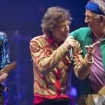 Los Rolling Stones darían concierto en Lima el 23 de noviembre