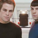 Star Trek 3: sin Klingons ni Romulanos