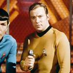Nueva serie de Star Trek será creada por un fan