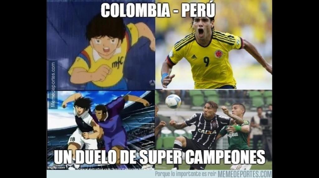 supermem1