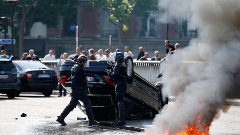 taxistas-franceses1