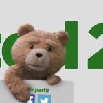 Ted 2: un nuevo tráiler sólo para adultos