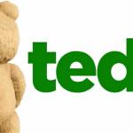 Ted 2 no baja al líder Jurassic World en la taquilla de EEUU