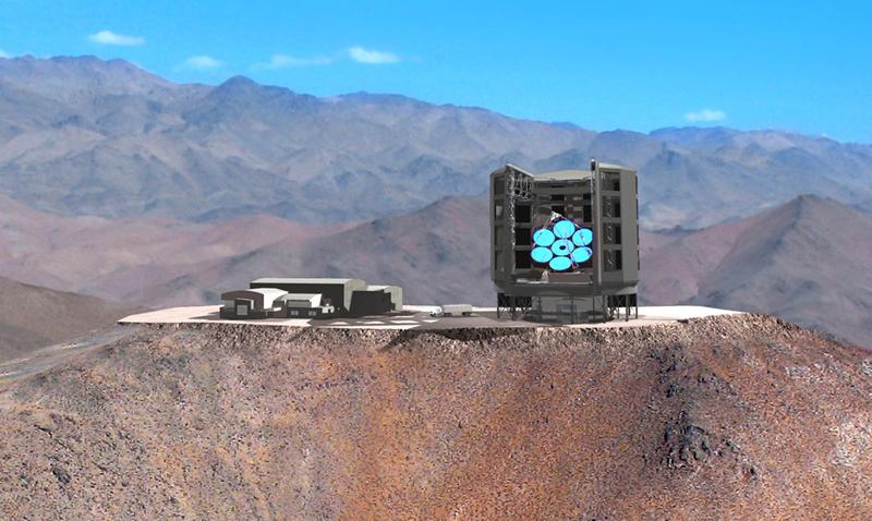 telescopio-n
