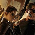 "James Cameron: ""Terminator Génesis es la verdadera tercera parte"""