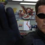 """Schwarzenegger y Terminator Salvation: """"No me gustó"""""""