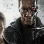 Cartelera: estrenan Terminator Génesis y remake de Poltergeist
