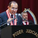 Poder Judicial: Demuestran que justicia puede ser rápida y eficaz