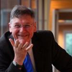 Reino Unido: Nobel dimite a cargo universitario tras criticar a científicas