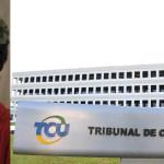 Brasil: PJ da 30 días a Dilma Rousseff para aclarar gasto público