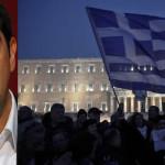 Grecia: referendo decidirá prorroga del rescate financiero (VIDEOS)