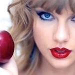 Taylor Swift autoriza a Apple Music a difundir su disco