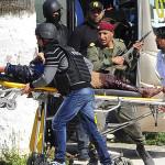Túnez: al menos 27 muertos en ataque terrorista contra dos hoteles