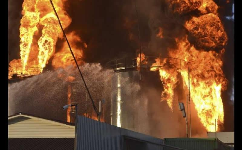 ucrania-incendio3