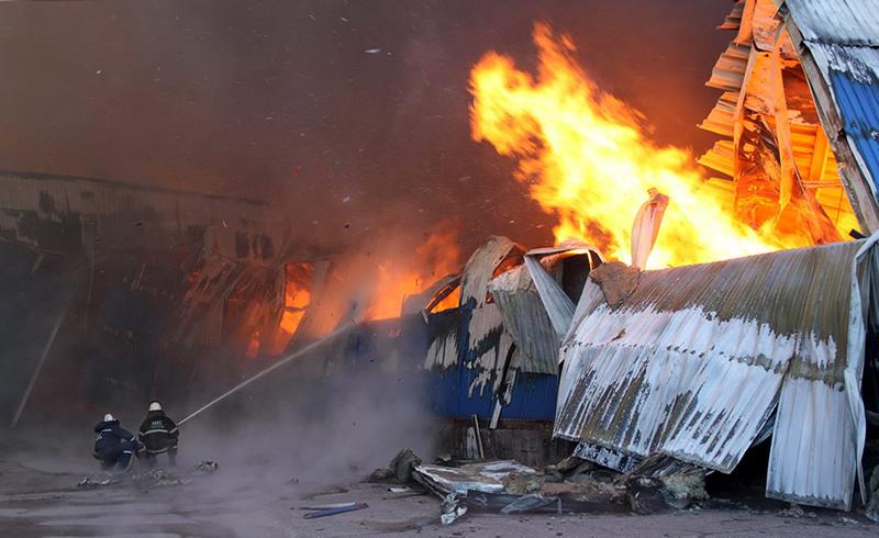ucrania-incendio44