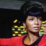 Uhura de Star Trek hospitalizada por derrame cerebral