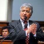 Virgilio Acuña: Congreso otorgará facultades legislativas
