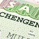 Visa Schengen: Perú y Unión Europea acuerdan eliminación