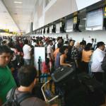 Unión Europea felicita a Perú por eliminación de la visa Schengen