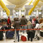 Visa Schengen sería eliminada de manera provisional