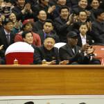 Corea del Norte celebrará sus elecciones locales en julio