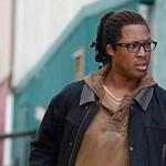The Walking Dead sexta temporada: primera imagen