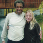 EEUU: liberan preso tras 43 años en régimen de aislamiento