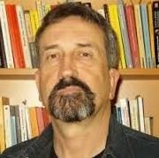 Xavier Caño Tamayo