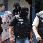 Francia: autor confeso de decapitación niega motivos religiosos