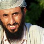 Yemen: drones abatieron a líder de Al Qaeda en la península arábiga