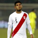Prensa española destaca a Perú: ¿qué pasaba si eran 11 contra 11?