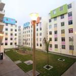 Alquiler-venta de viviendas: conoce las tres modalidades
