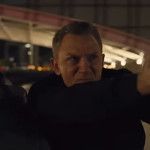 Spectre: tráiler final de la nueva película de James Bond