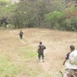 Piura: tres trabajadores perdidos de minera habrían muerto