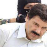 'El Chapo' Guzmán se fuga de la cárcel en México