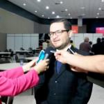 Empresas de Macrorregión Sur participaron en encuentro empresarial