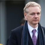 Julian Assange: Francia deniega su petición de asilo