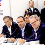 Empresarios: Alianza del Pacífico es importante para el desarrollo