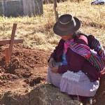 Puno: 15 años de cárcel a militar por asesinato de comuneros