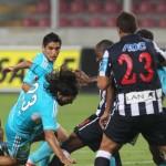 Sporting Cristal vs Alianza Lima: chocan por fecha 8 del Torneo Apertura