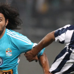 Alianza Lima vs. Sporting Cristal: el domingo por Torneo Apertura