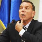 Copa América 2016: escándalo FIFA podría cancelar Centenario
