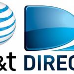 EEUU: autorizan compra de DirecTV por AT&T en $48.500 millones