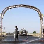 Afganistán: mueren 49 insurgentes talibanes en ataques con drones