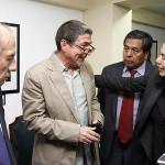Muere el destacado fotógrafo Roberto Guerrero