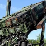 EEUU admite que su escudo antimisil apunta contra Rusia